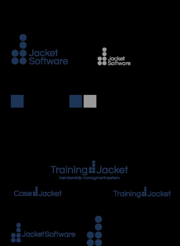 branding-sheet-jacket-software