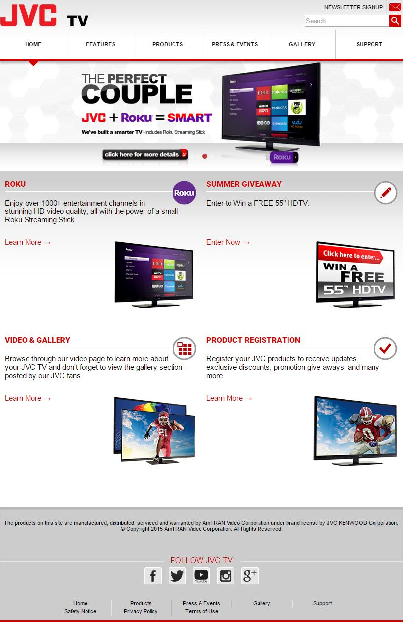 jvc-tablet-2