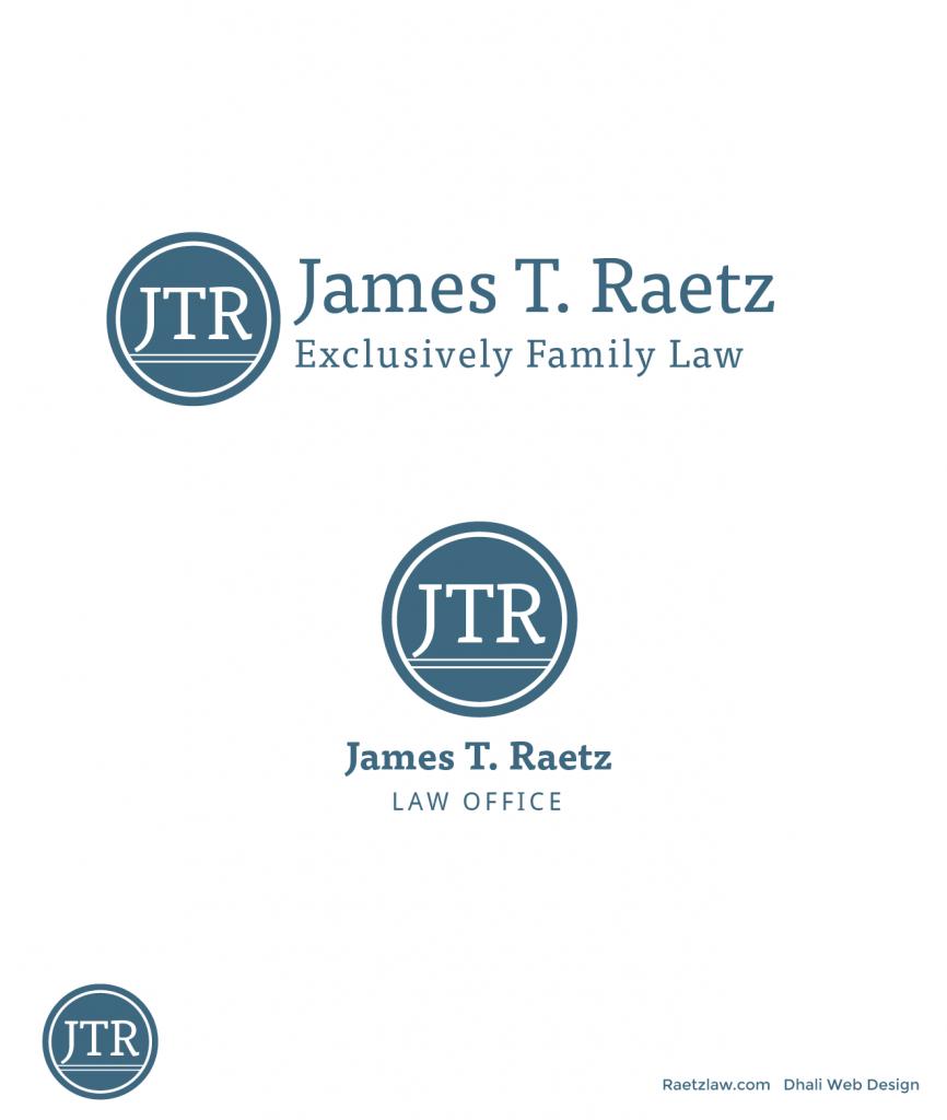 Raetz Law Branding (revised)