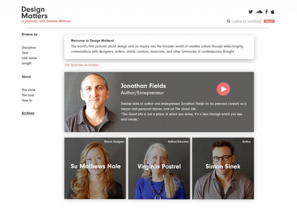 Design-matters-redesign