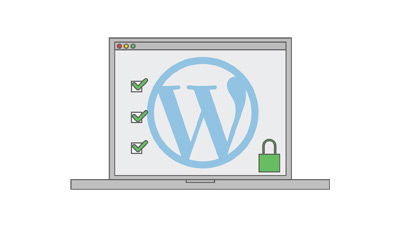 wordpress-managment