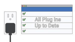 plugin-updates