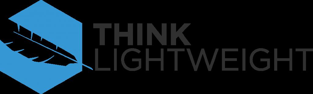 think_lightweight_final_logo